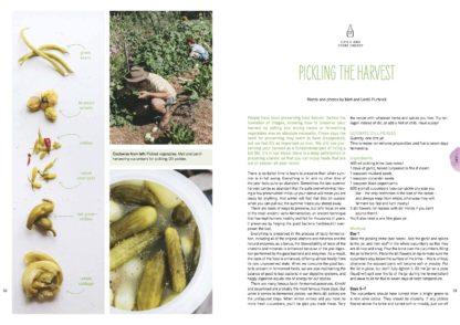 Pip Magazine: Australian Permaculture