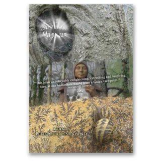 Anima Mundi DVD