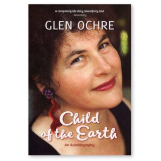 Child of the Earth by Glen Ochre