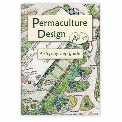 Permaculture Design: A step-by-step guide 1