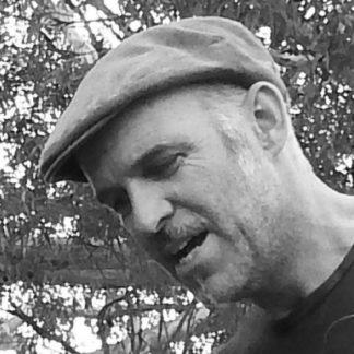 Joel Meadows