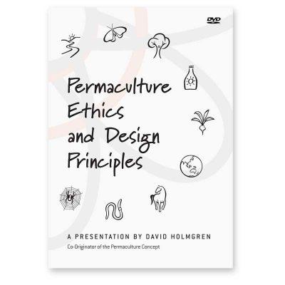 shop_principles-DVD_800s