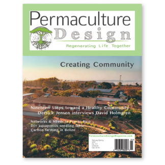 Download (pdf) Archives - Permaculture Principles Australian