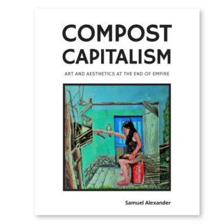 Compost Capitalism